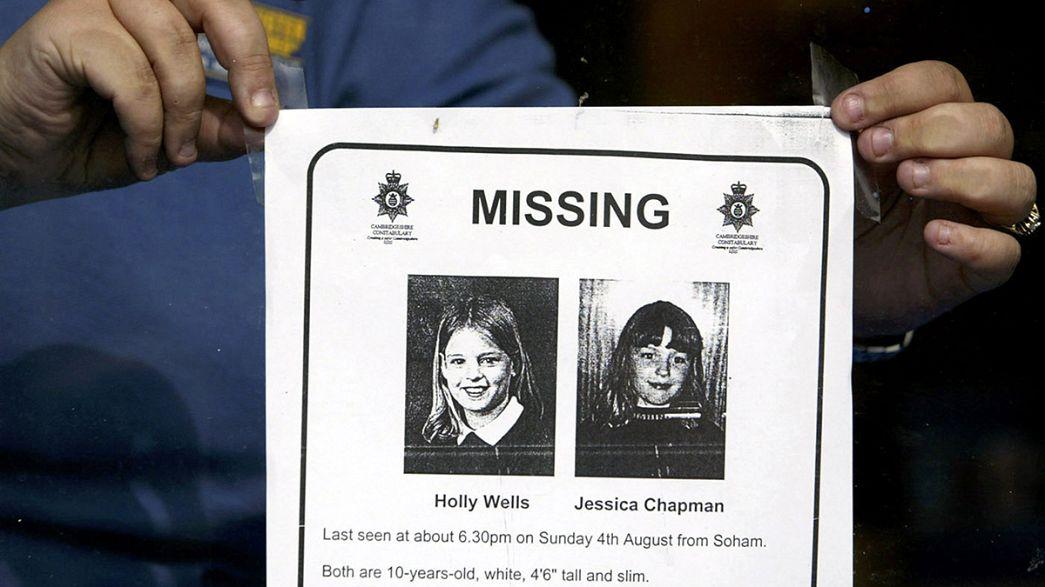 ¿Corren peligro las líneas telefónicas especializadas en niños desaparecidos?