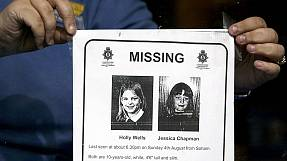 Is Europe doing enough for missing children?