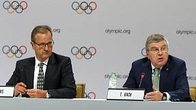 IOC blasts Boston for breaking Olympic bid promises