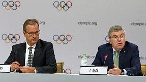 IOC blasts Boston for breaking Olympic bid promises