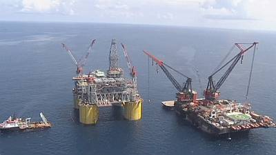 Petróleo: Irá o preço estabilizar ou queda vai continuar nos próximos anos?