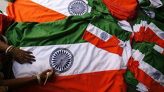 En 2022, l'Inde sera le pays le plus peuplé de la planète