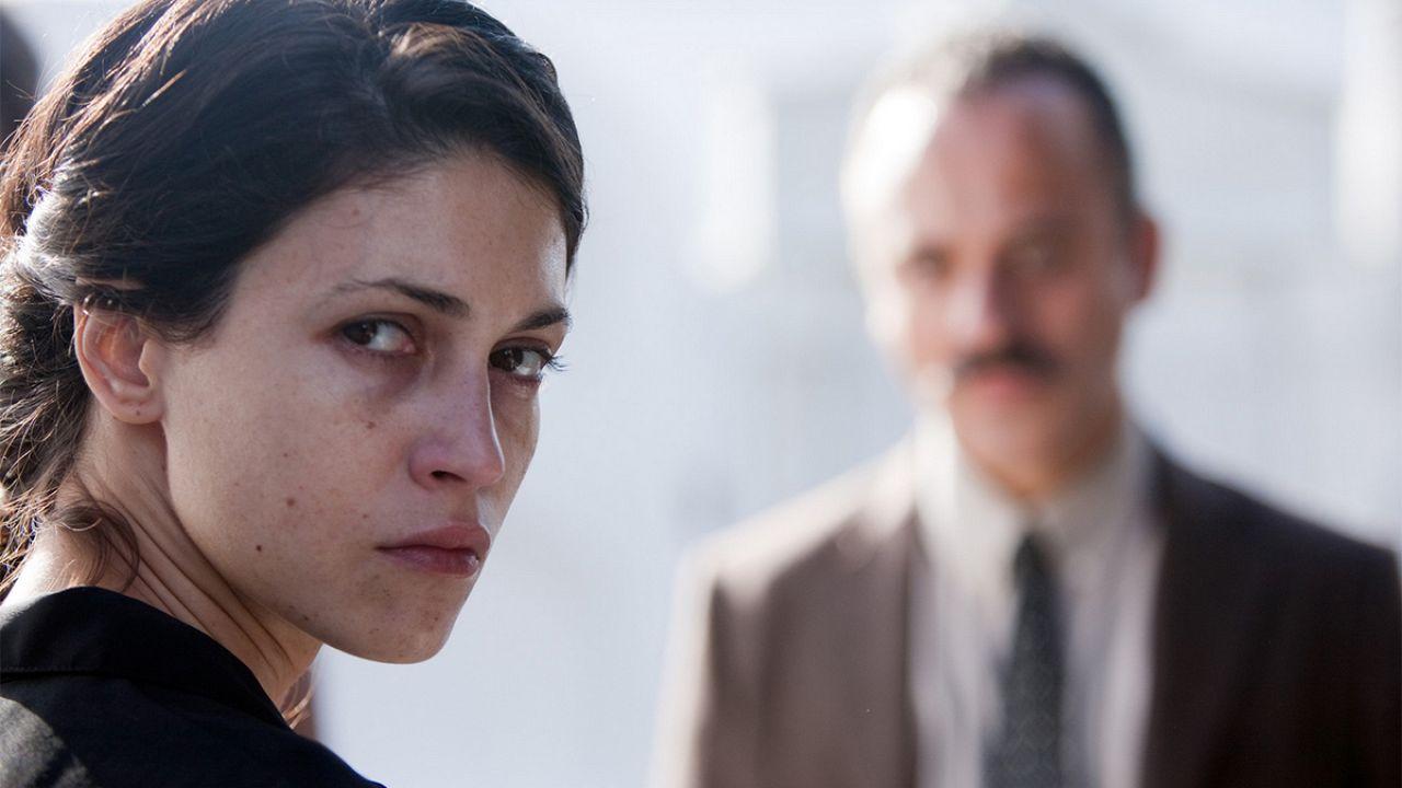 La Isla Minima: spannender Detektivfilm in Andalusiens Sümpfen