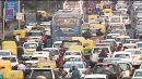Uber розростається в Індії