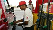 UAE petrol prices start riding high