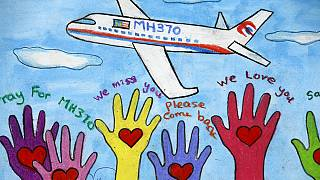 Malaysia Airlines, oggi in Francia il flaperon ritrovato alla Réunion. Mercoledì l'esame forense