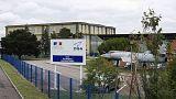 Vol MH370 : le débris trouvé à la Réunion est arrivé en métropole