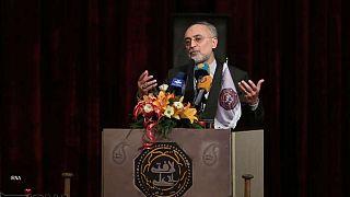اختلاف نظر درباره صلاحیت مجلس برای تصویب توافق هسته ای