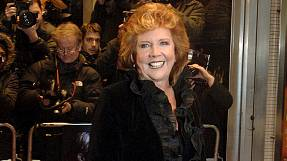 British singer and TV star Cilla Black dies in Spain
