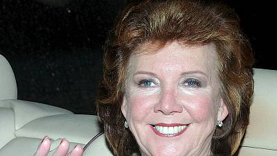 Entretenimento: 'Cilla Black' morre aos 72 anos