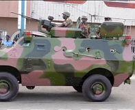 Nigeria: Army says it has freed 178 Boko Haram captives