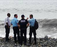 MH370: Investigators to meet in Paris to coordinate work