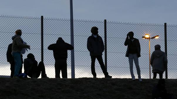Five solutions to the Calais migrant crisis