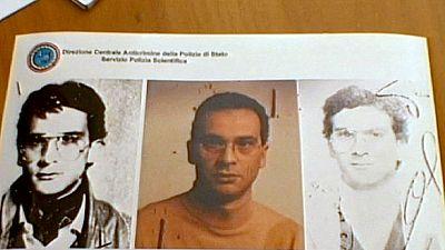 Duro golpe policial contra la Cosa Nostra