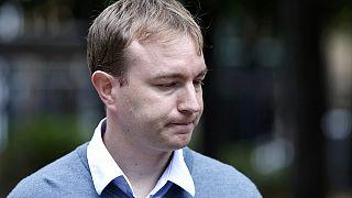 Великобритания: 14 лет тюрьмы за манипуляции ставкой LIBOR