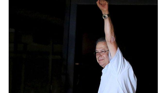 Brésil : l'ancien chef de cabinet de Lula interpellé dans le cadre de l'enquête sur le scandale Petrobras