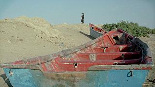 بحران خشکسالی نه سیاسی بلکه تاریخی است