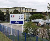 MH370, inizia oggi in Francia l'analisi del pezzo d'ala ritrovato