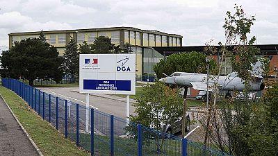Comienza el análisis de los posibles restos del avión desaparecido en marzo de 2014