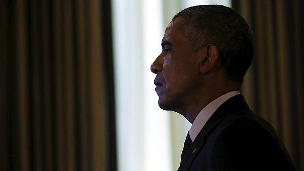 Obama y Netanyahu mantienen su pulso dialéctico acerca del acuerdo nuclear
