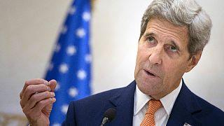 Сделка с Ираном: противостояние Обамы и Конгресса США