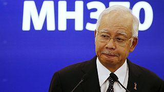 MH370: Malásia confirma que peça encontrada é do avião mas França... não