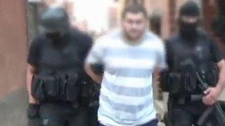 Macedonia: operazione contro l'ISIL. Arrestate nove persone