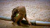 مالي: المناطق الشمالية الشرقية تعاني الجفاف وندرة المياه