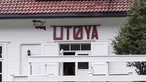 Erstmals seit vier Jahren wieder Ferienlager auf Utøya