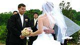 Cezayirli damat eşini makyajsız görünce dava açtı