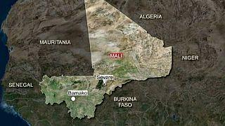 Alegado ataque a estrangeiros faz 7 mortos num hotel do Mali
