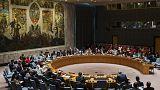 Συμβούλιο Ασφαλείας:Ομόφωνο ψήφισμα για έναρξη έρευνας για τις επιθέσεις με χημικά στη Συρία
