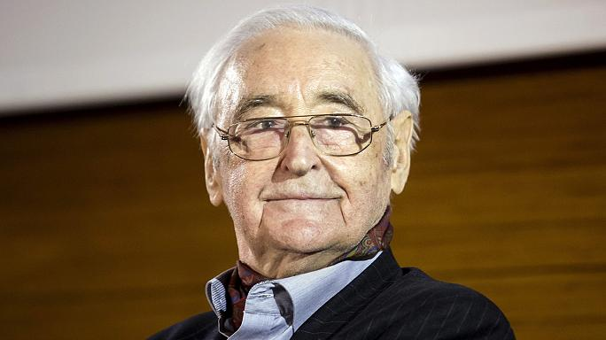 Meghalt az élet titkát kutató genetikus, Czeizel Endre