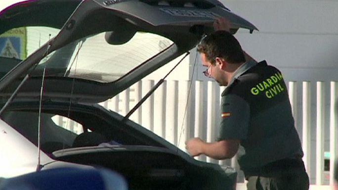 Gibraltar : Londres grince des dents après une course-poursuite espagnole