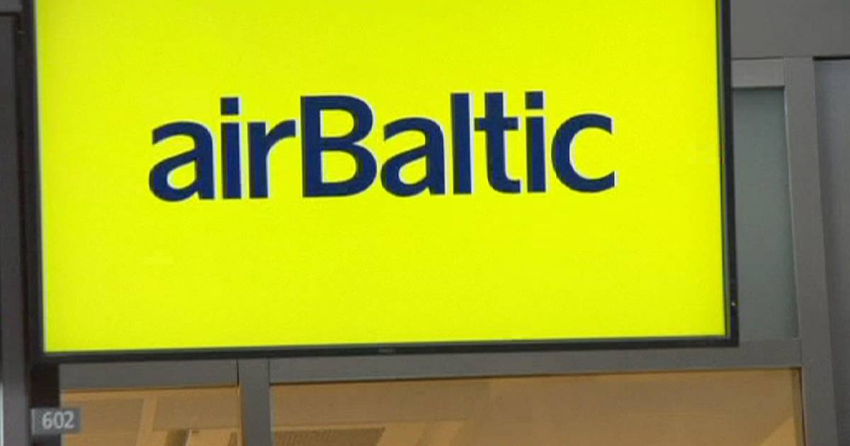 Arial Baltic Font