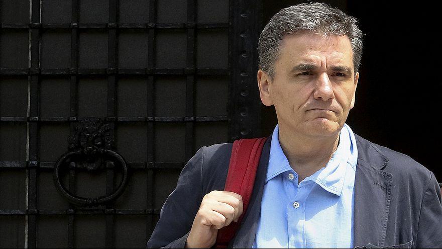 Grécia chega a acordo com credores internacionais