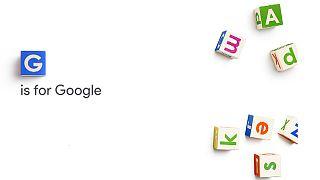 Google no tiene el dominio alphabet.com ni la cuenta de Twitter @alphabet