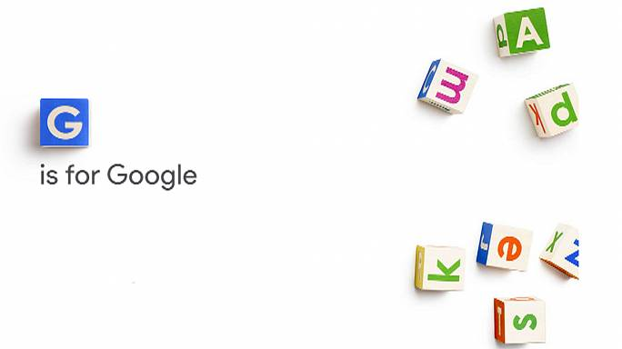 Why Google's change to Alphabet may not be as simple as ABC