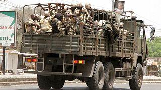 Нигерия: теракт в Сабон Гари унес жизни 47 человек