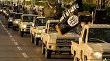 Libya'da şiddet olayları sürüyor