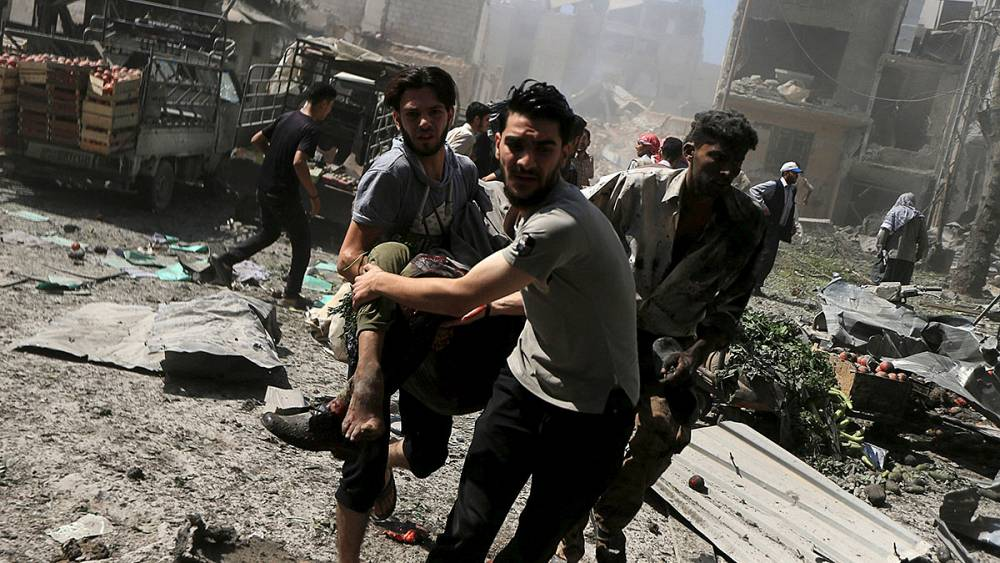 Картинки нет войне в сирии