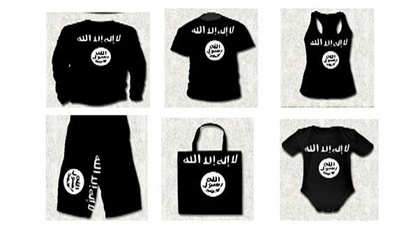 Spanien: Mann betreibt ISIL-Fanshop im Netz - festgenommen