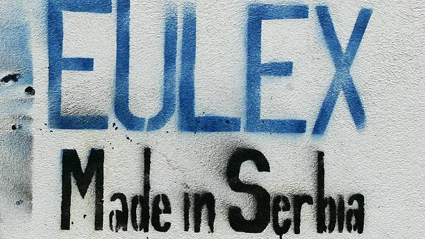 EULEX should 'stop intimidating whistleblowers' - campaigners