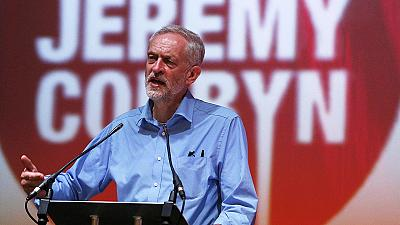 Public ownership the foundation of so-called Corbynomics