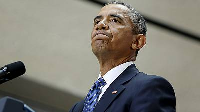 Obama quiere que escuches buena música