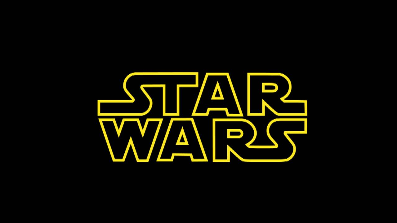 """Star Wars"": nuovi episodi e spin-off fino al 2019"