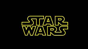 Star Wars-Serie: Colin Trevorrow dreht Episode IX