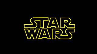 Awakening the force, Disney reveals new adventures for Star Wars fans