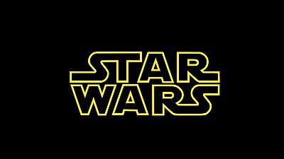 Guerra das Estrelas: Colin Trevorrow no Episódio IX e novos parques temáticos