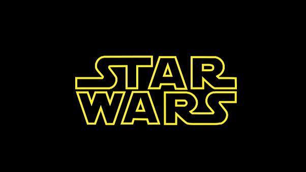 Colin Trevorrow dirigirá el Episodio IX de Star Wars